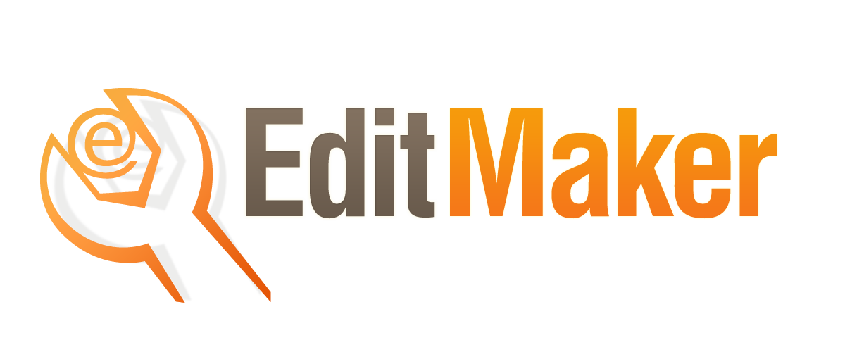 EditMaker